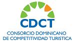 Consorcio Dominicano de la Competitividad Turística (CDCT)