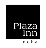 Plaza Inn Doha