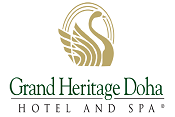 Grand Heritage - Doha