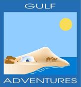 Gulf Adventures Tourism