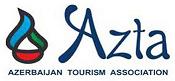 Azerbaijan Tourism Association