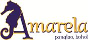 Amarela Resort Corporation