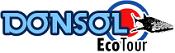 Donsol Eco Tour Inc.