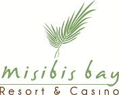 Misibis Resorts and Hotel Management Inc.