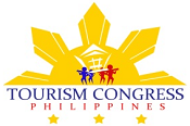Tourism Congress of the Philippines (TCP)