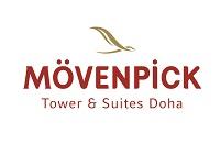 Moevenpick Tower & Suites Doha