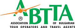 Association of Bulgarian Tour operators and Travel Agents