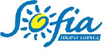 Sofia Tourist Council