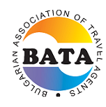 Bulgarian Association of Travel Agents