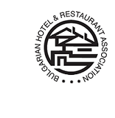 Bulgarian Hotel & Restaurant Association