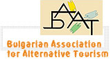Bulgarian Association for Alternative Tourism