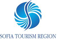 Sofia Tourism Region