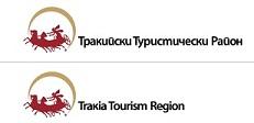 Trakia Tourism Region