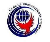 Union of Investors in Tourism