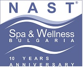National Association for SPA and Wellness Tourism