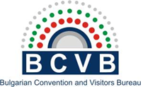 Bulgarian Convention and Visitors Bureau