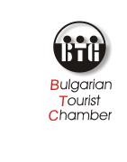 Bulgarian Tourist Chamber