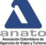 Asociación Colombiana de Agencias de Viajes (ANATO)
