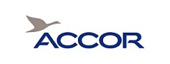 Accor Chile S.A.