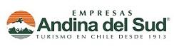 Andina del Sud