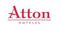Atton Hoteles S.A.