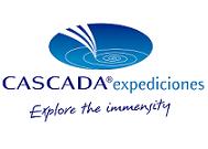 Cascada Expediciones