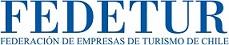 FEDETUR - Federacíon de Empresas de Turismo de Chile