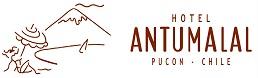 Hotel Antumalal S.A.