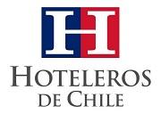 Asociacíon Gremial De Empresarios Hoteleros de Chile