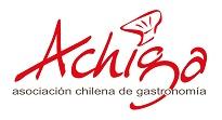 Asociacíon Chilena de Gastronomía