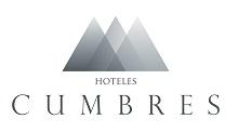 Hoteles Cumbres