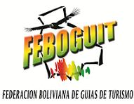 Federación Boliviana de Guías de Turismo (FEBOGUIT)