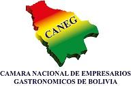 Cámara Nacional de Empresarios Gastronómicos (CANEG)