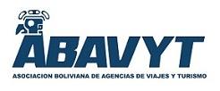Asociación Boliviana de Agencias de Viaje y Turismo (ABAVYT)