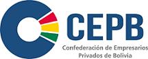 Confederación de Empresarios Privados de Bolivia (CEPB)