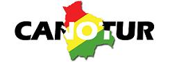 Cámara Nacional de Operadores de Turismo Receptivo - Bolivia (CANOTUR)