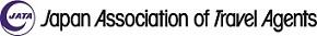 Japan Association of Travel Agents