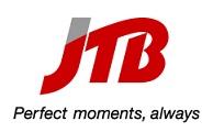 JTB Corp.