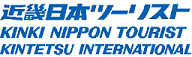 KNT-CT Holdings Co., Ltd.
