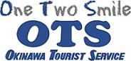 Okinawa Tourist Service Inc.