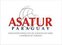 Asociación Paraguya de Agencias de Viajes y Empresas de Turismo (ASATUR)