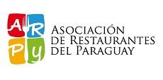 Asociación de Restaurantes del Paraguay (ARPY)