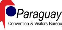 Paraguay Convention & Visitor Bureau (PC&VB)