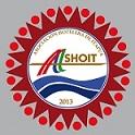 Asociación Hotelera de Itapúa (ASHOIT)