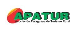 Asociación Paraguaya de Turismo Rural (APATUR)