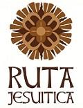 Cámara Paraguaya de Turismo de Las Misiones Jesuíticas (Ruta Jesuítica)