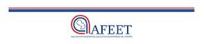 Asociación Femenina de Ejecutivas de Empresas de Turismo (AFEET)