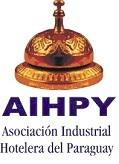 Asociación Industrial Hotelera del Paraguay (AIHPY)