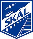 Skal Club Ascunción
