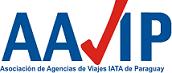 Asociación de Agencias de Viajes Iata de Paraguay (AAVIP)